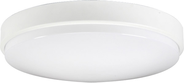 Helios LED 360 RF