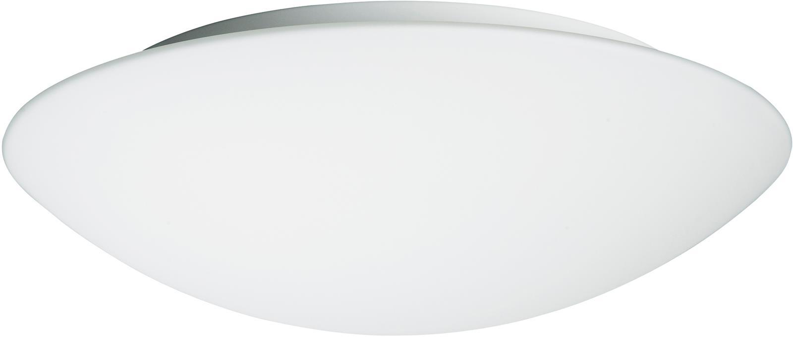 Lupis glasplafond