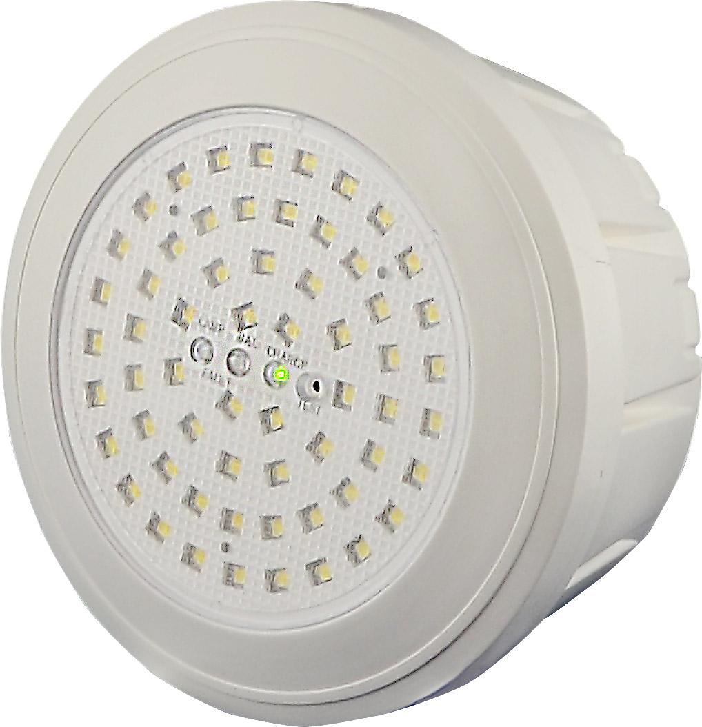 Lumu LED II