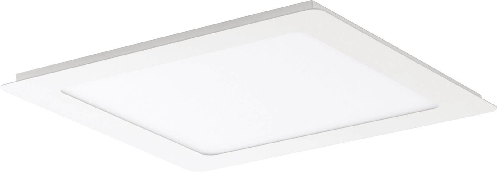 Opal Mini LED