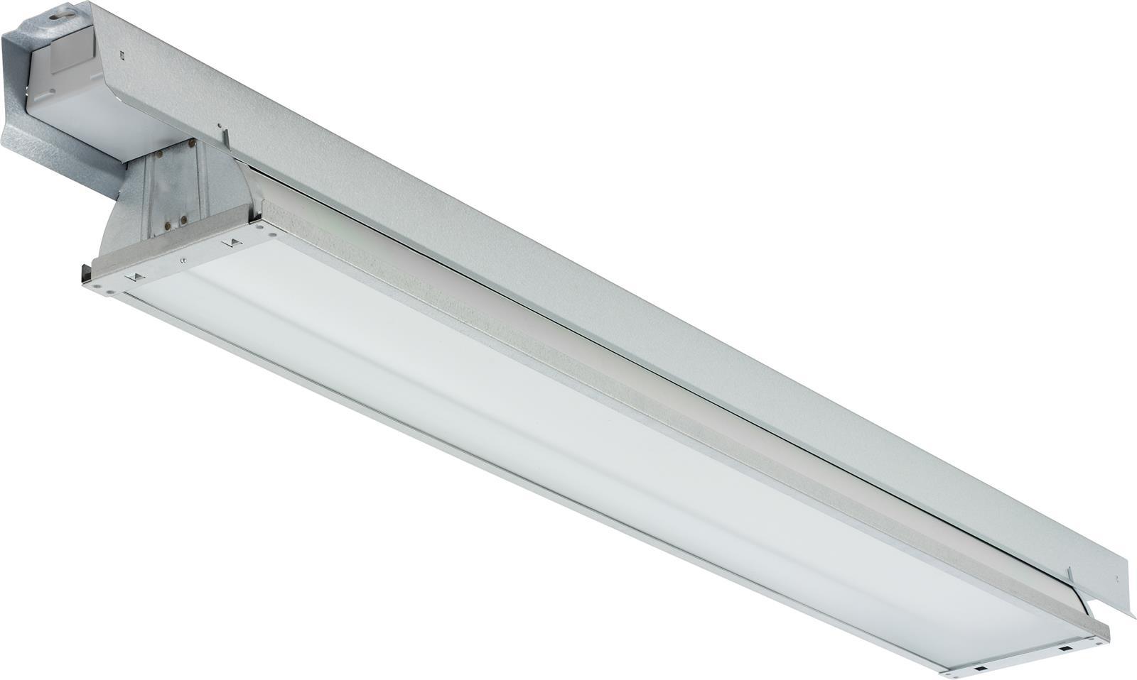 Esinda LED II Pro
