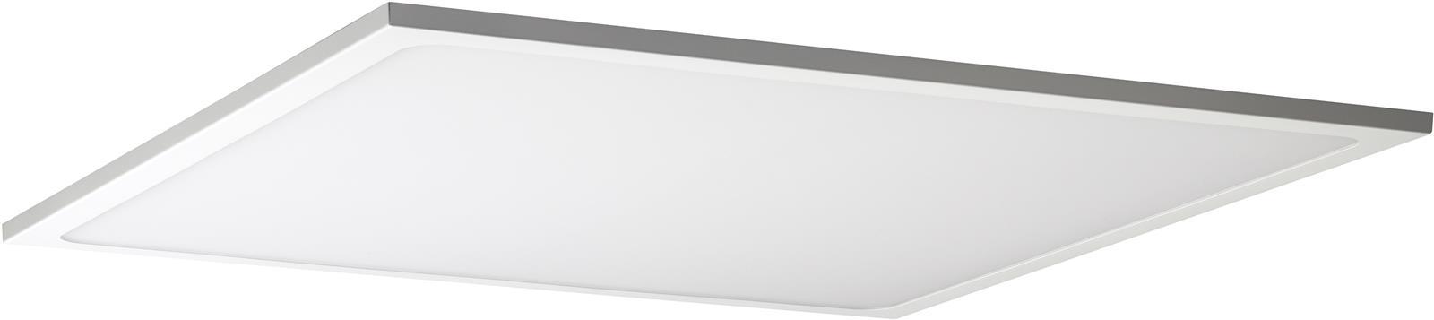 Opal LED