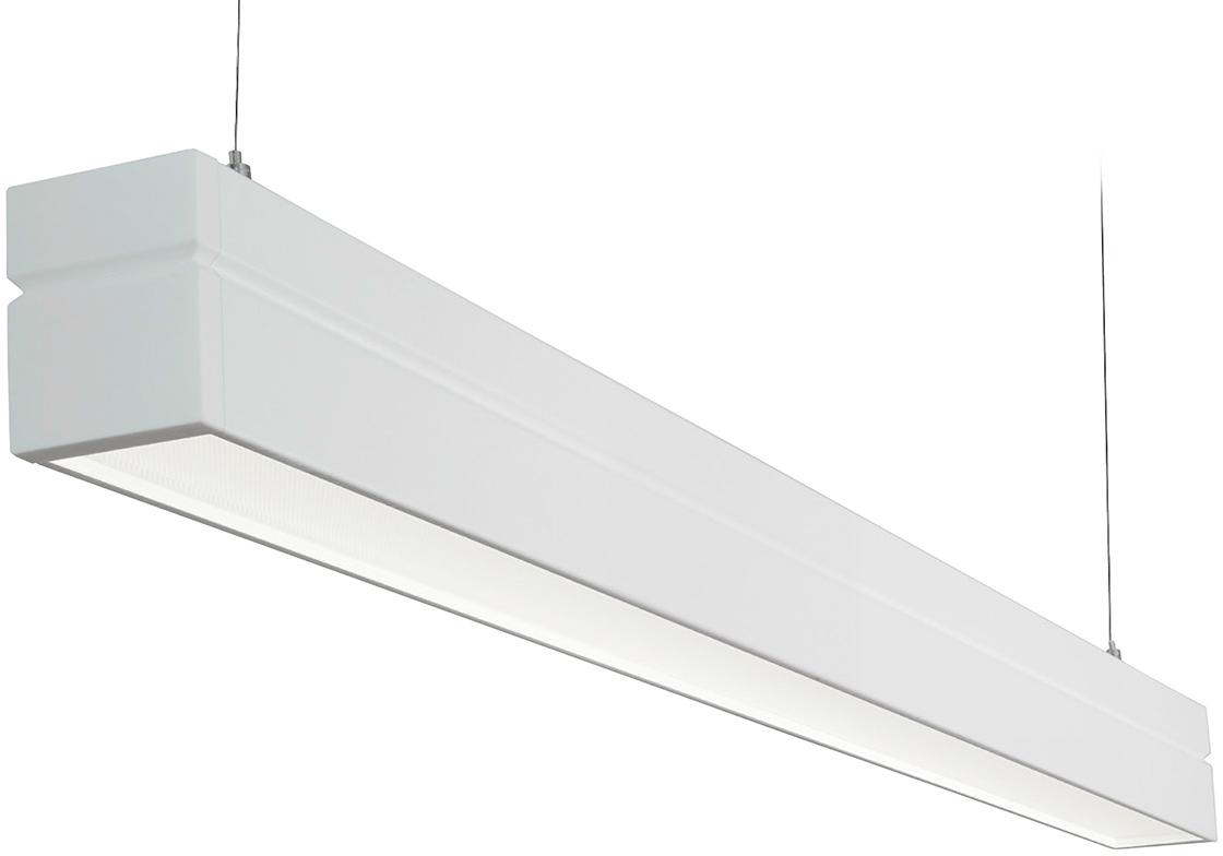 Facett sensor LED