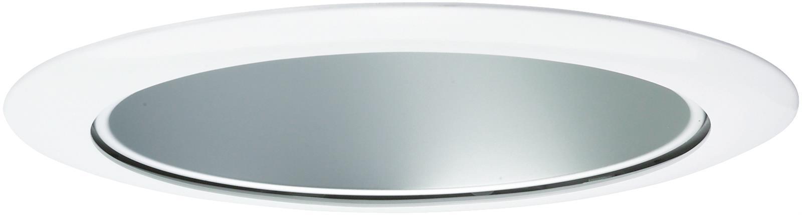 D150-200 LED