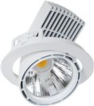 Tipp 30 downlight LED