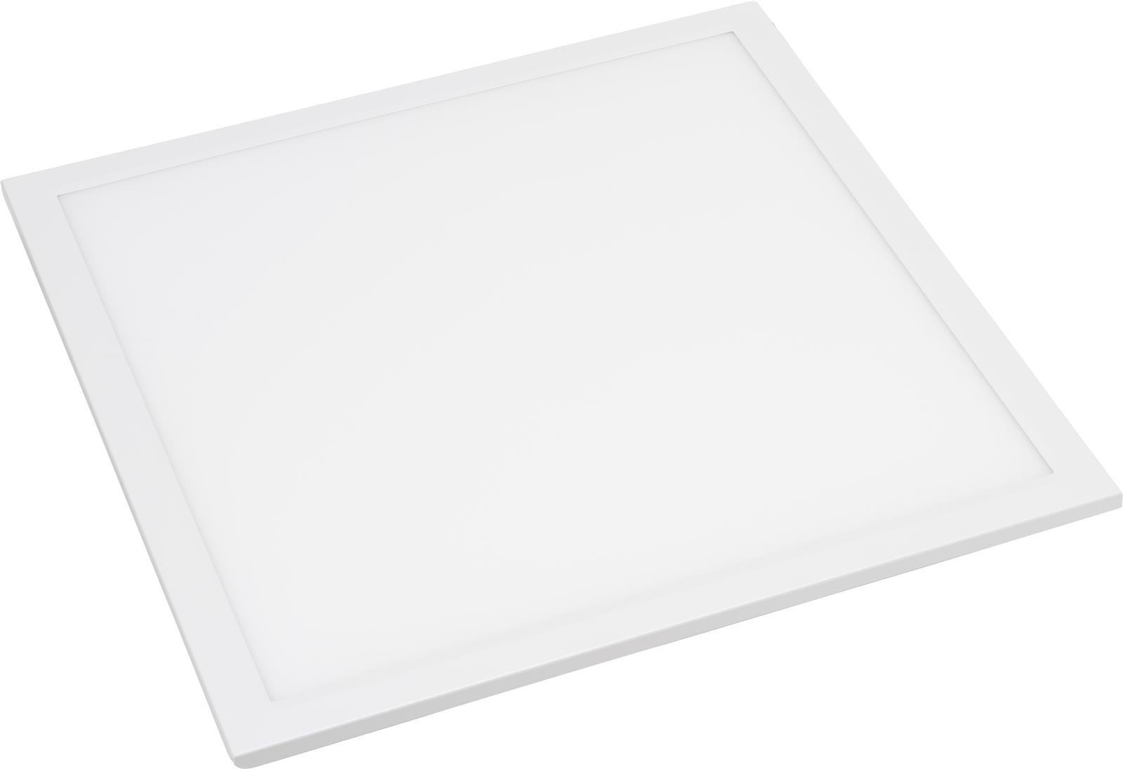 Plato Tunable White startpaket