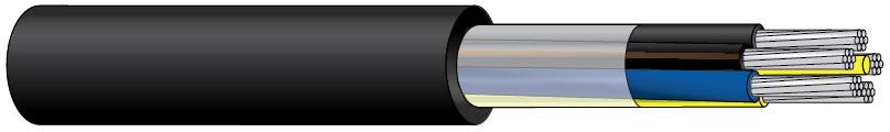 SE-N1XE-AR 5G16 GULT500
