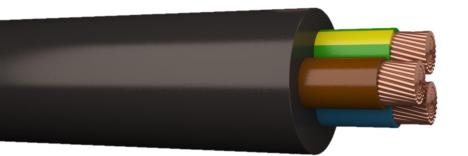 ACEFLEX RV-K 3G2,5