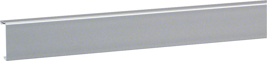 KANALÖVERDEL SL20055, ALU