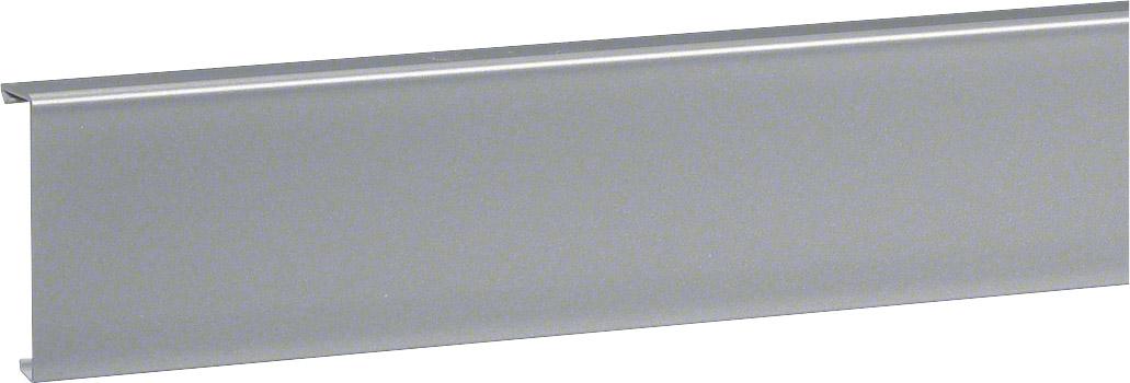 KANALÖVERDEL SL20080, ALU