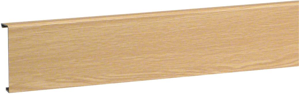 ÖVERDEL SL20080 DEKOR EK