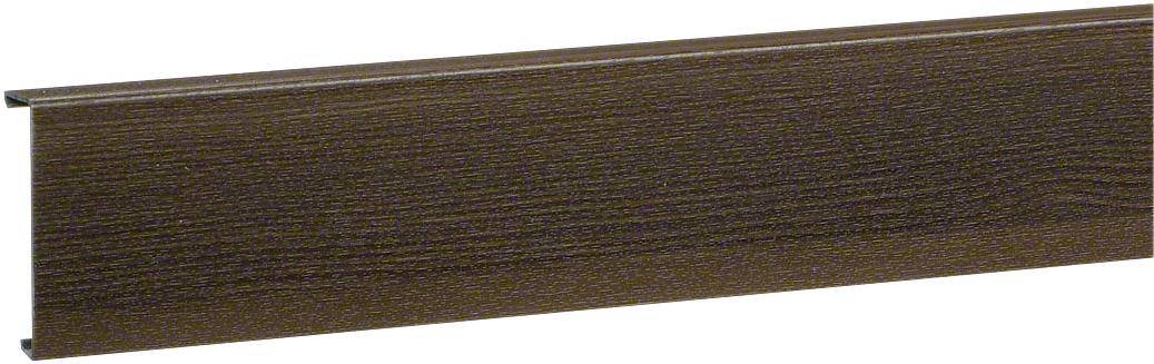ÖVERDEL SL20080 DEKOR SU