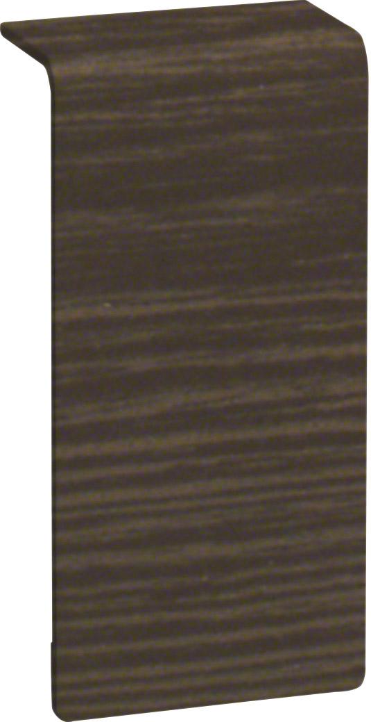 SKARVSTYCKE SL20080 DEKOR SU