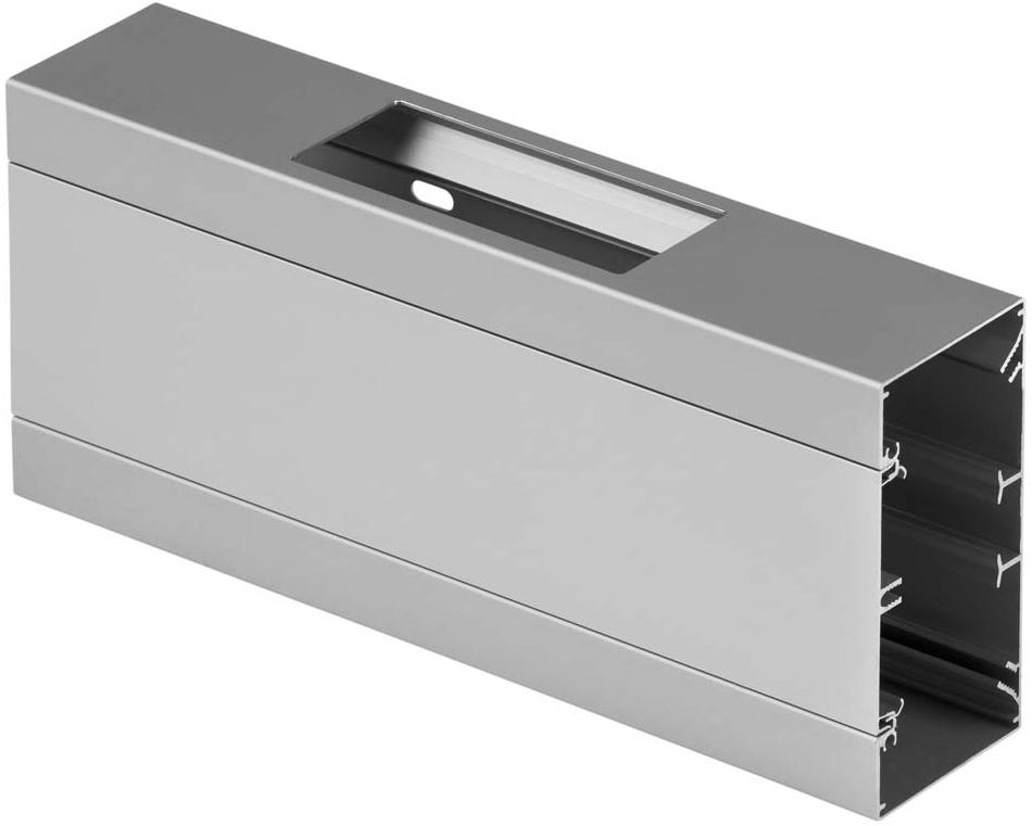 X-STYCKE 62X170 AN 300MM