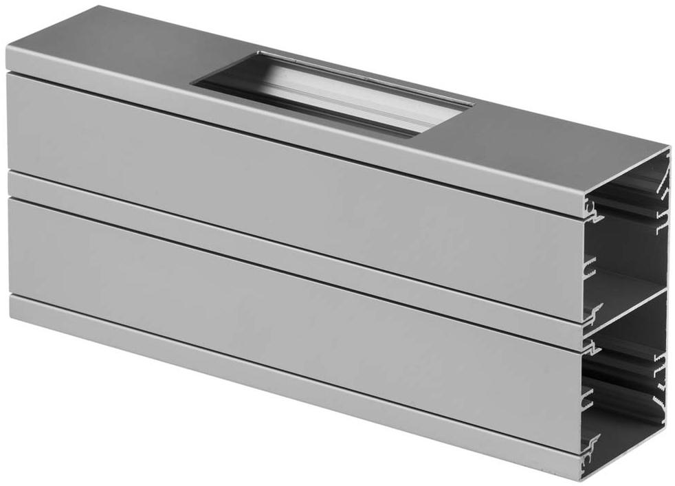 X-STYCKE 65X130 AN