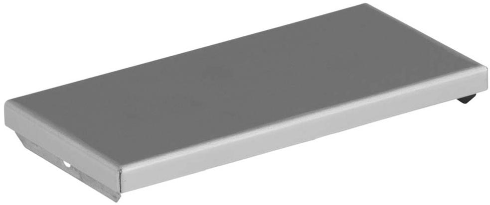 ÄNDSTYCKE 65X130 AN