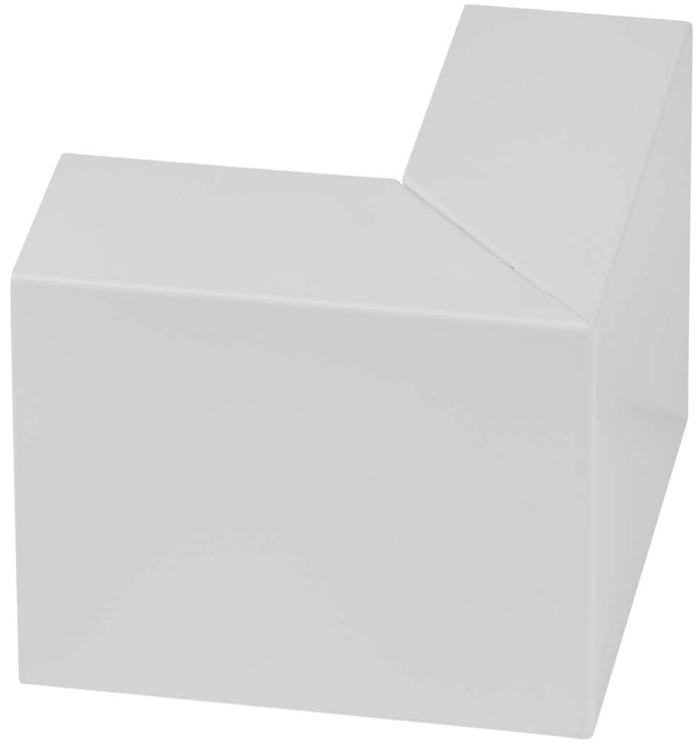 Y-HÖRN 62X62 ALV