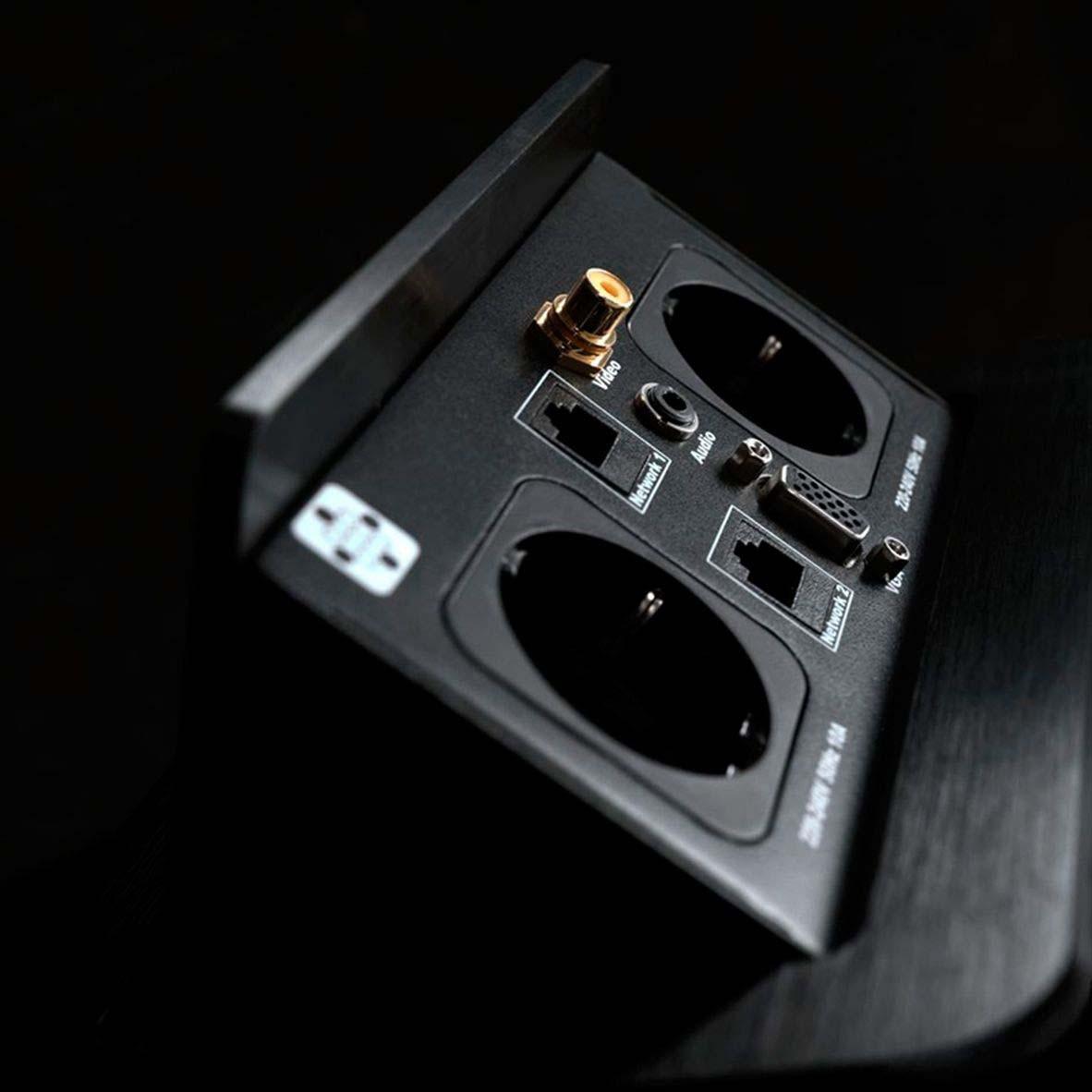 UTTAGSM2XS+2XRJ45+USB5V+1XHDMI