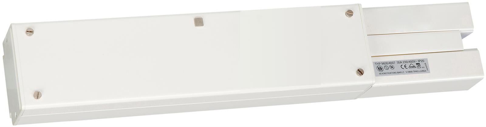 I.BOX 63A VÄ