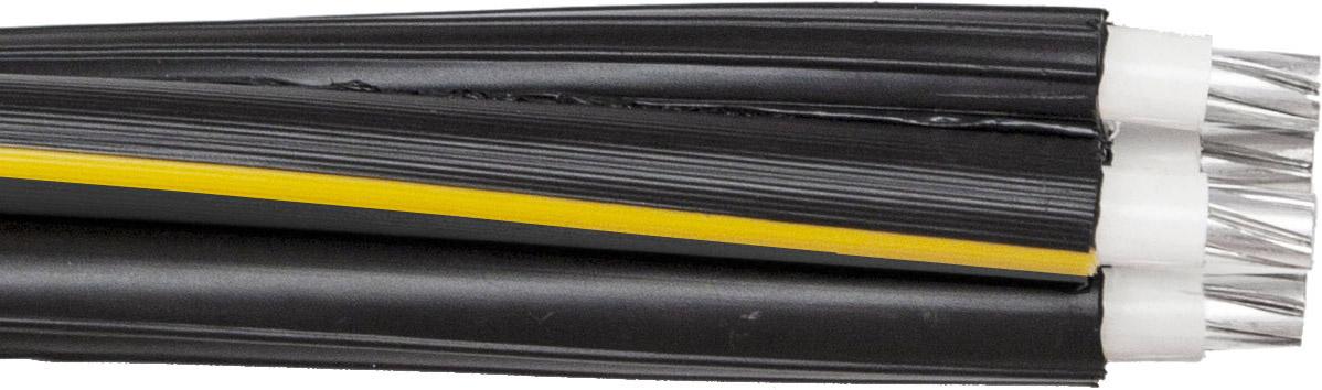ALUS-D 4X95 T500