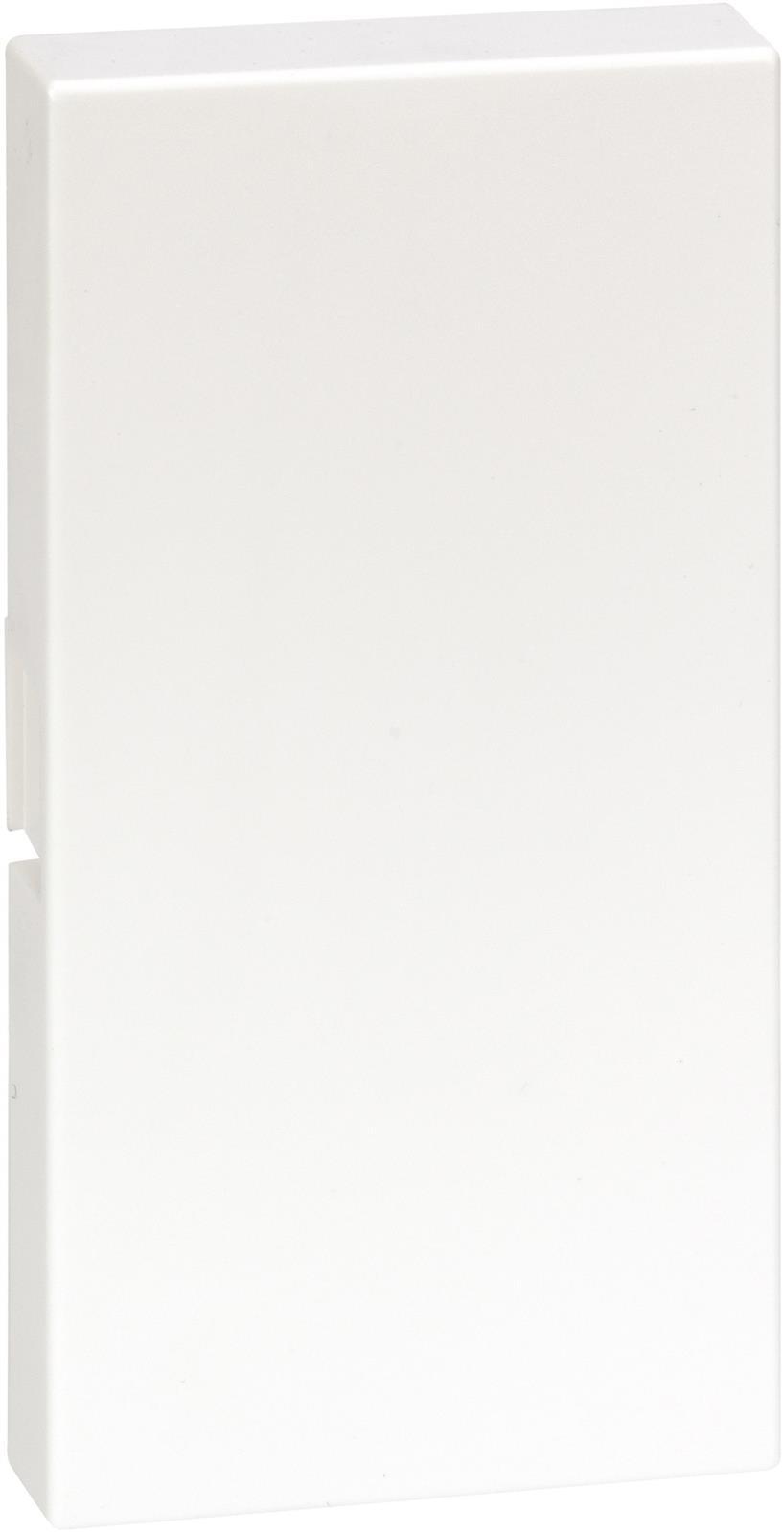 BLINDLOCK 1/2-FACK VIT S500