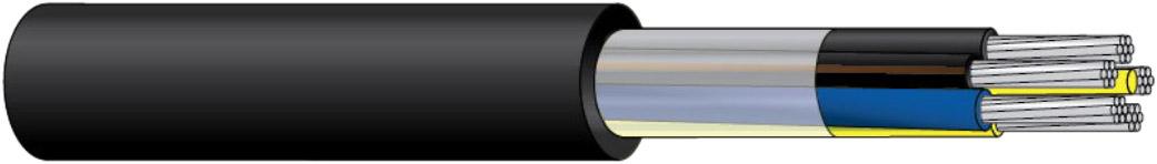 SE-N1XE-AR 5G25 GUL T500