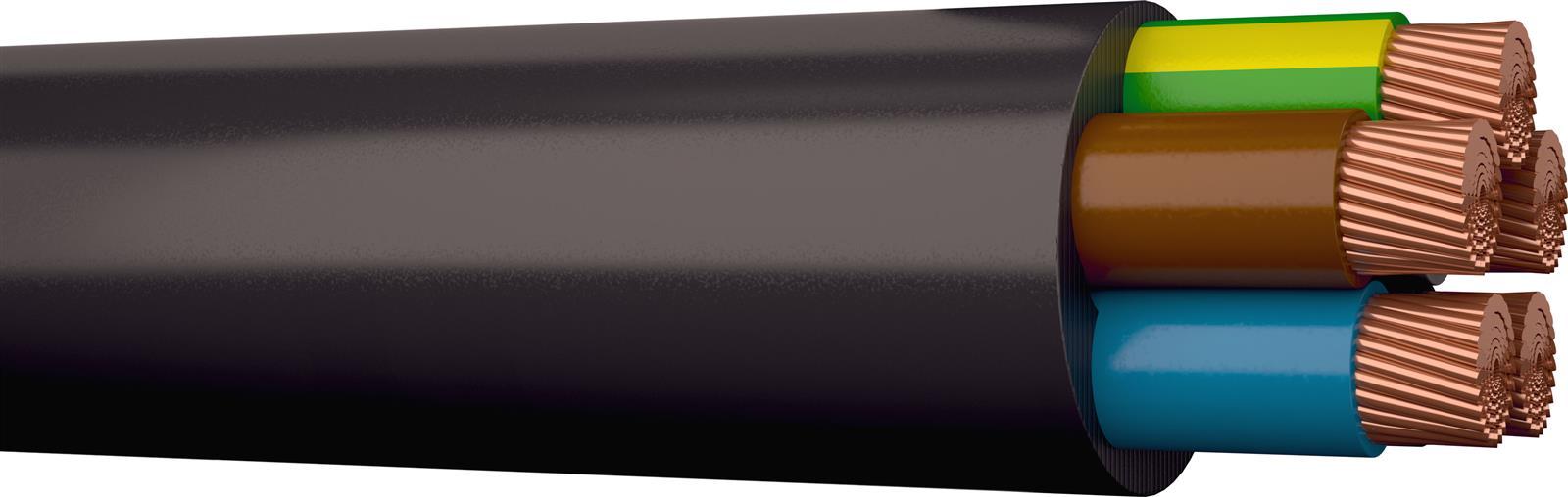 ACEFLEX-PURE 5G1,5