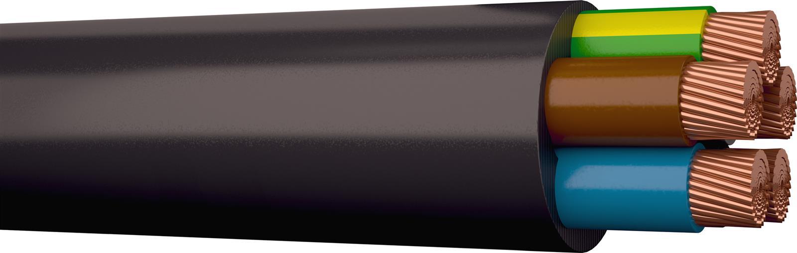 ACEFLEX RV-K 5G6