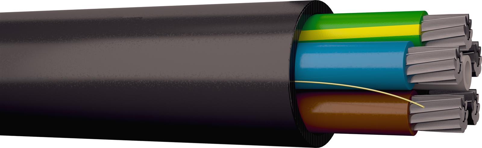 SE-N1XE-AR LIGHT 5G16
