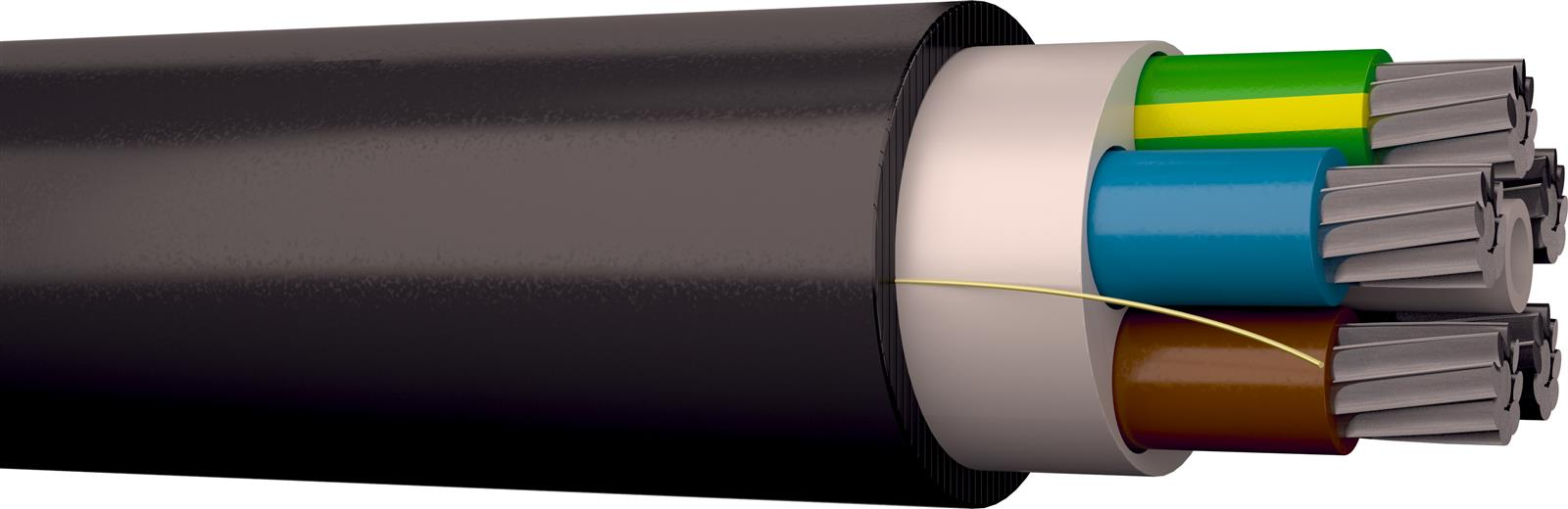 SE-N1XE-AR LIGHT 5G25 T500