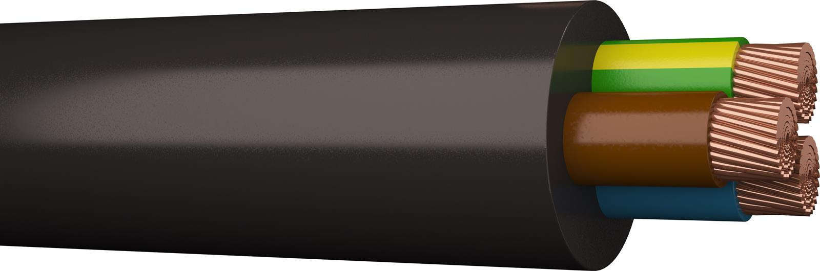 ACEFLEX PURE 3G2,5 R50