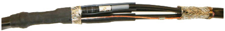 KRYMPSKARV 92-AS610-3 12KV