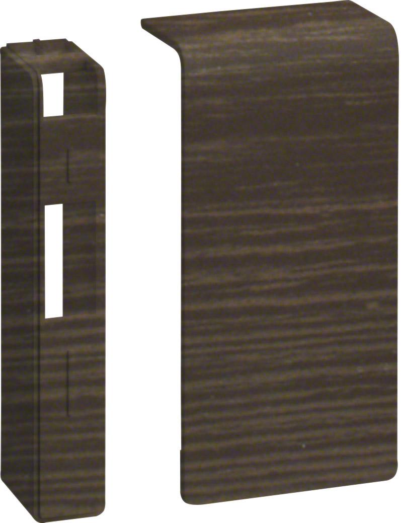 ÄNDSTYCKE SL20080 DEKOR SU