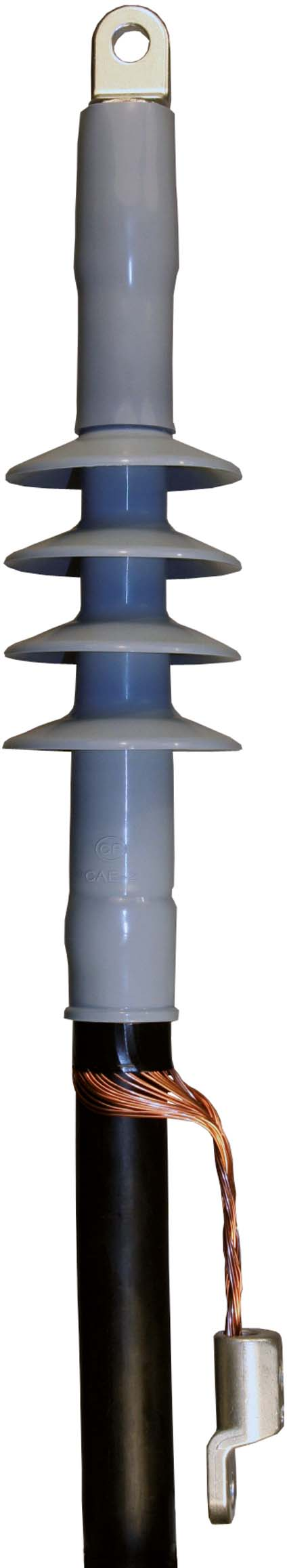 KABELAVSLUT CAE-F 24 70-240