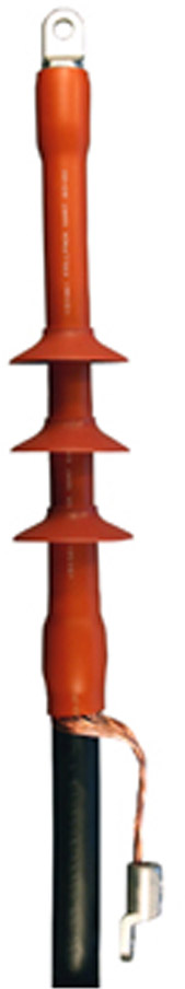 KABELAVSLUT CHE-F 12 150-240
