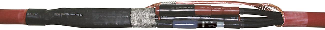 KABELSKARV CHM3 36 185-400