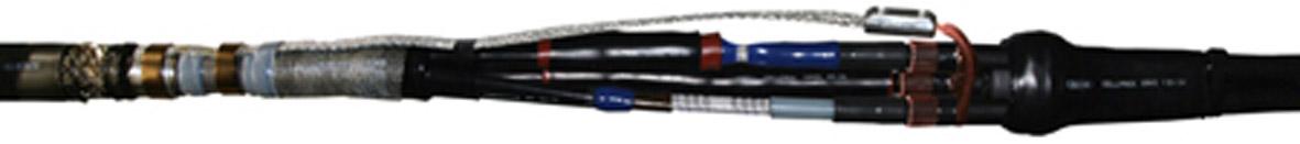 KABELSKARV CHMPR 3-1 12 95-240
