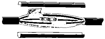 FLIKSKARV FLIK05