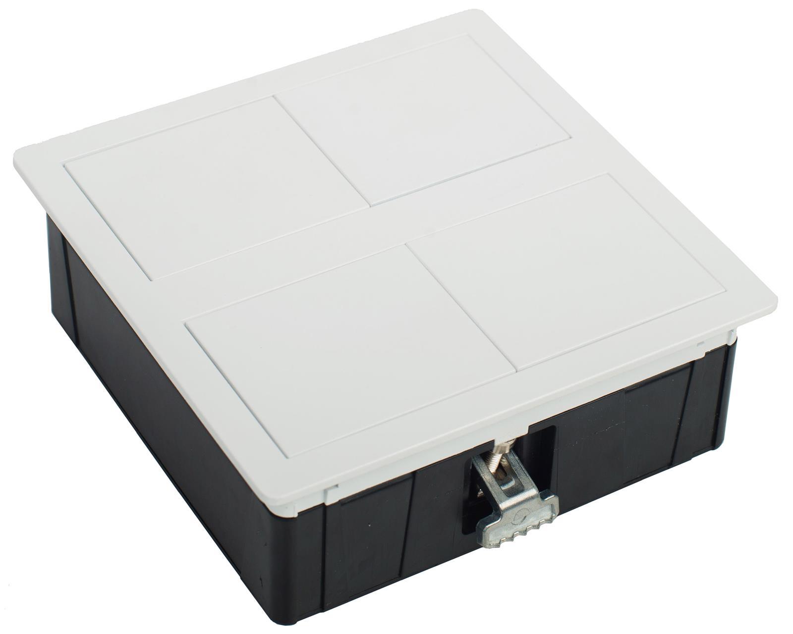 UTTAGSMOD S+2XUSB5V VITRAL9003