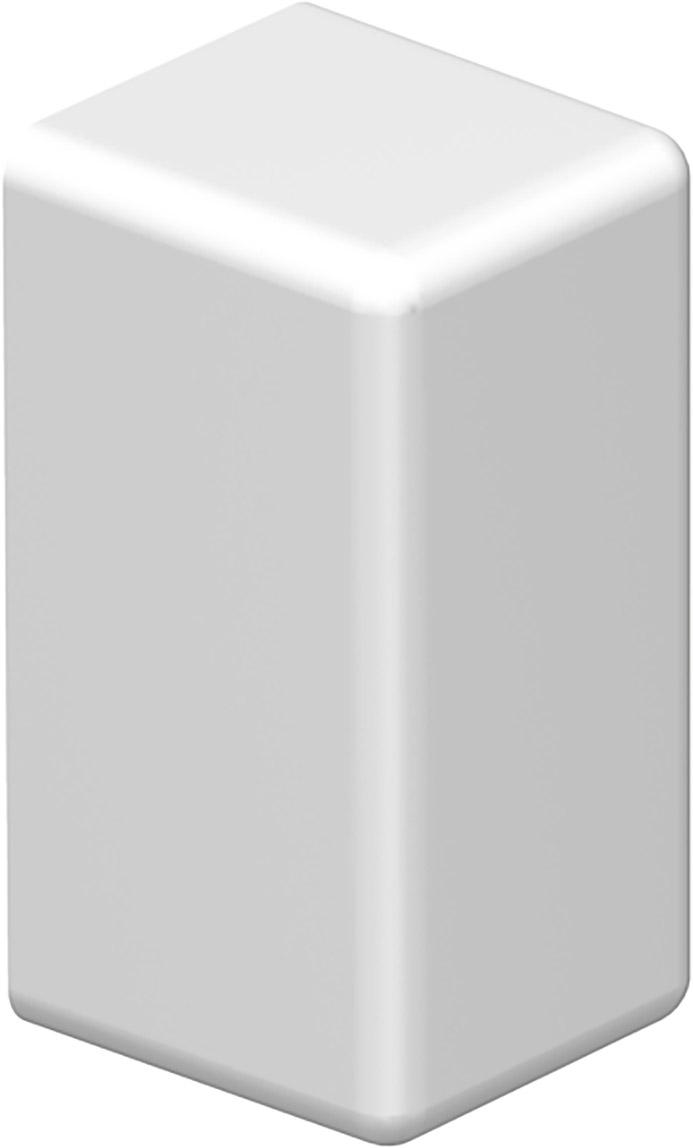 ÄNDSTYCKE WDK 10020
