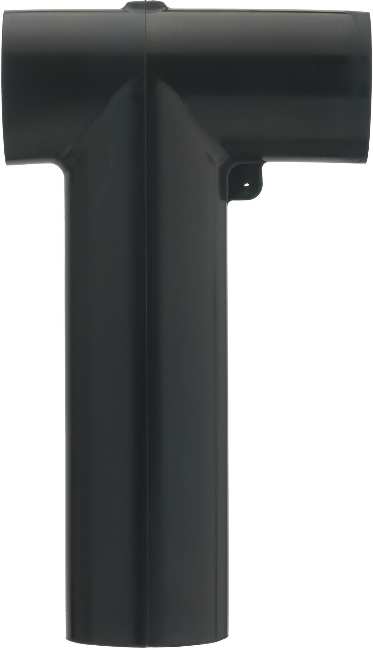 ANSL-DON K484TB 12-24KV