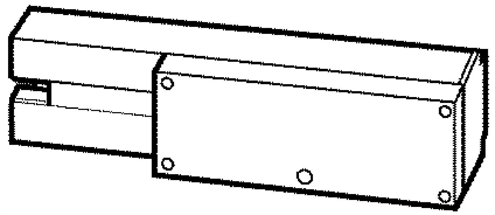 I.BOX IP23 35A VÄ