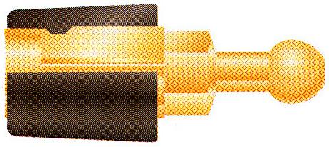 JORDNINGSADAPTER RSTI-68EA20