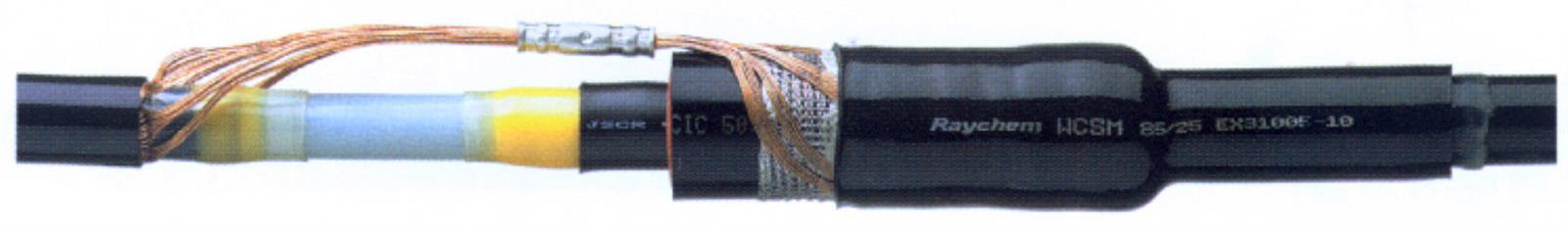KABELSKARV SXSU 6132