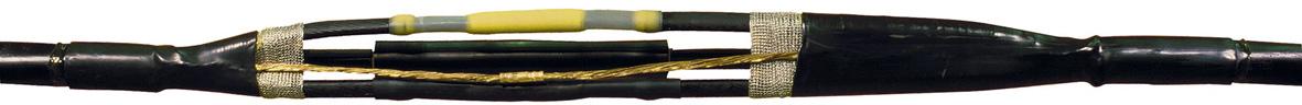 KABELSKARV SXSU 5312-SE01