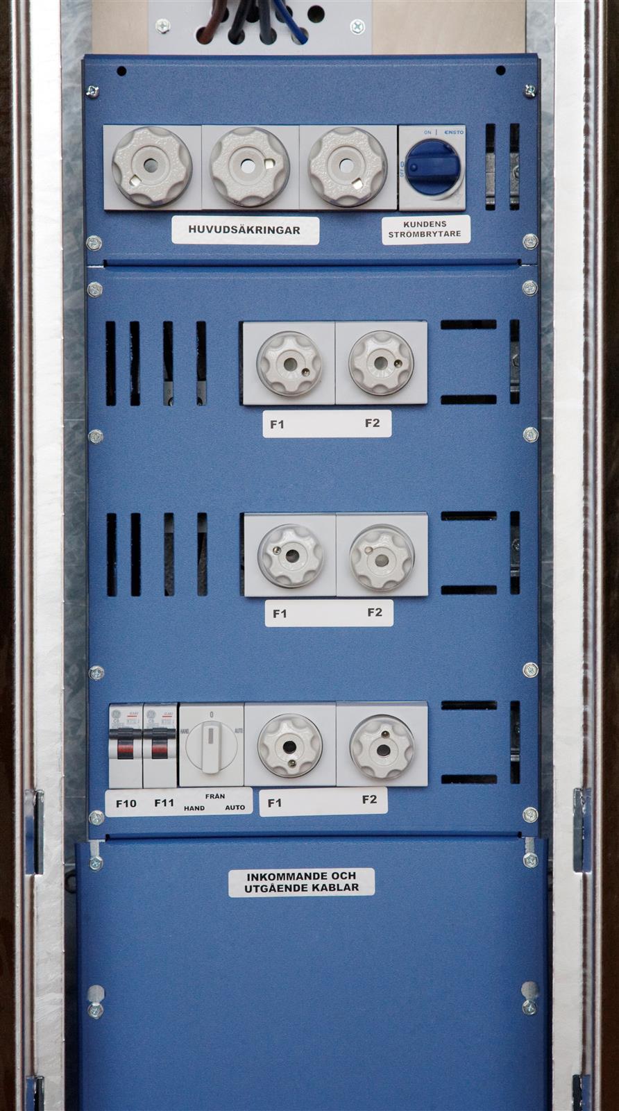 GB-ISATS E-GBI 63.06