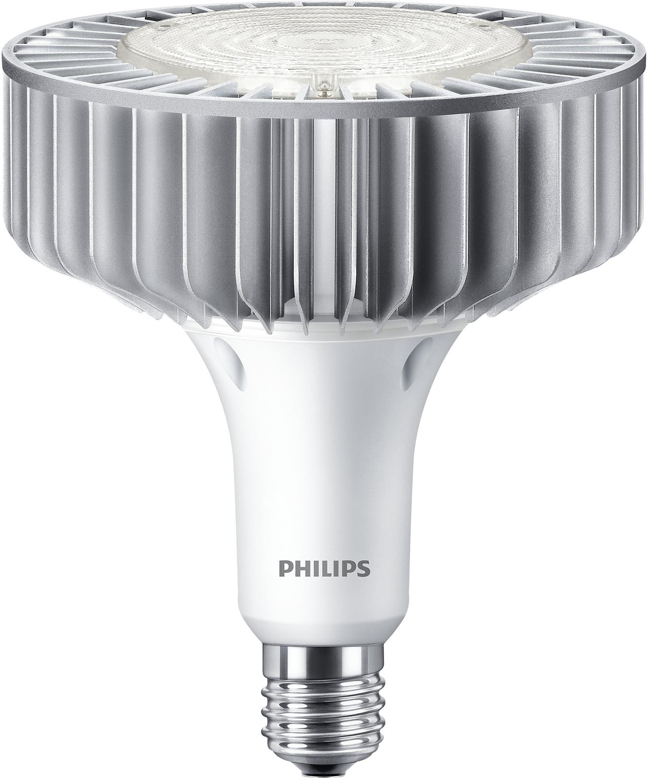 LED HIGH-BAY 145W E40 840 120