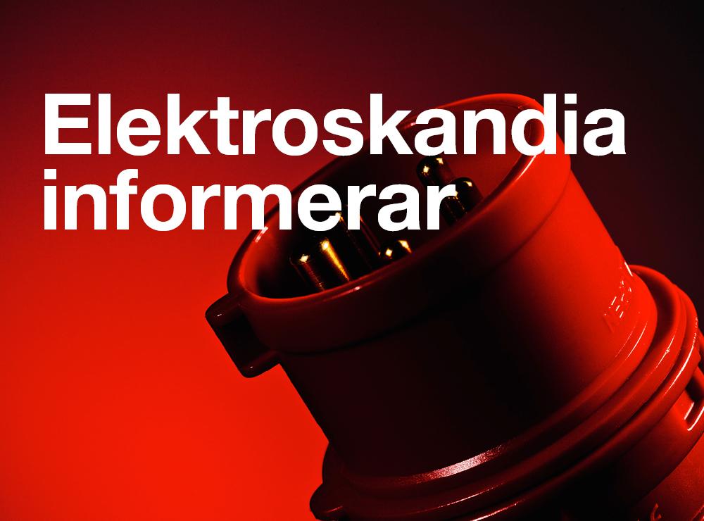 http://resurstest/Content/NyhetBilder/Appbild_nyheter_elektroskandiainformerar.jpg